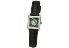 Женские часы из палладия