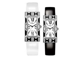 Женские недорогие часы