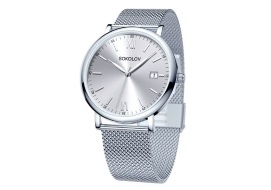 Мужские недорогие часы