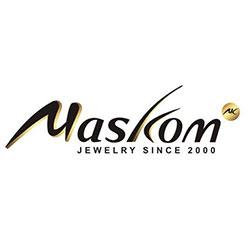 Ювелирная компания МАСКОМ