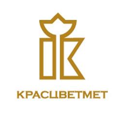 ОАО «Красцветмет»