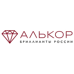 Ювелирная фабрика «Алькор»