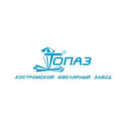 Ювелирный завод Топаз
