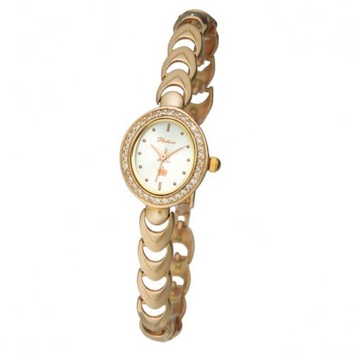 Женские золотые часы «Натали»