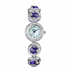 Наручные часы Flora, кварцевые