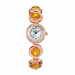 Наручные часы Flora Ярослава, кварцевые