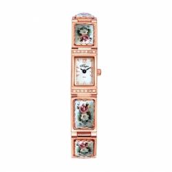 Наручные часы Flora Забава, кварцевые