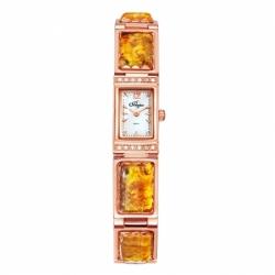 Наручные часы Flora Чародейка, кварцевые