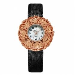Наручные часы Flora Милана, кварцевые
