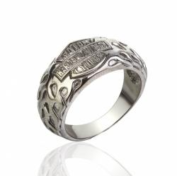 Кольцо Харлей