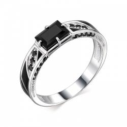 Кольцо печатка для мужчин Стиль