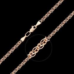 Золотая цепь
