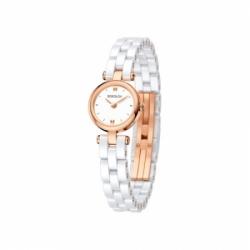 Женские золотые часы My way