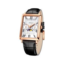 Мужские золотые часы Credo