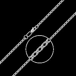 Золотая цепочка