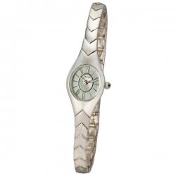 Женские золотые часы «Джейн»