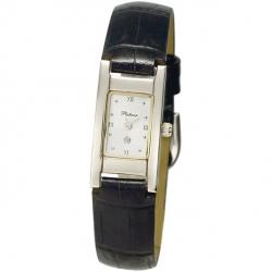 Женские золотые часы «Мадлен»