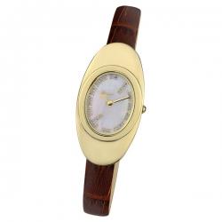 Женские золотые часы «Аннабель»