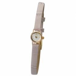 Женские золотые часы «Софи»