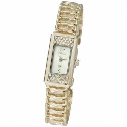 Женские золотые часы «Николь»